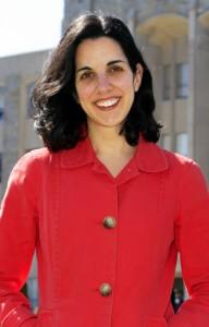 Dr. Dohra Ahmad