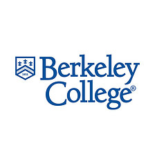 Berkeley_College_Logo