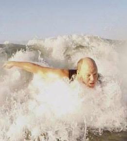 bodysurfing-dr-mentz