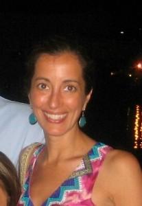 CristinaMigliaccio