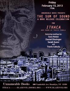 Ithaca-flyer
