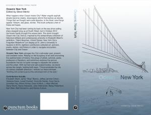ONY full cover 20150812b
