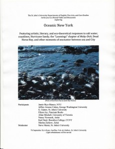 Oceanic-New-York-JPEG-790x1024