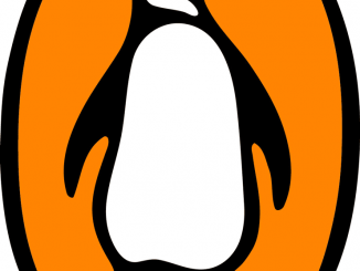 Apply for your Penguin / Random House Internship today!