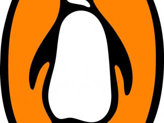 Apply for your Penguin / Random House Internship today!