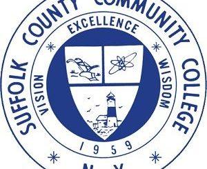 Suffolk_County_Community_College_508779_i0