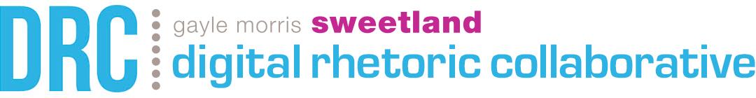 Sweetland-DRC-LogoBanner