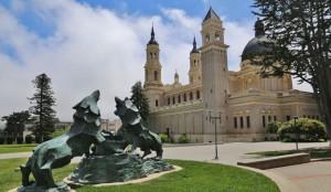 University-of-San-Francisco1