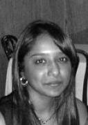Vindra Dass