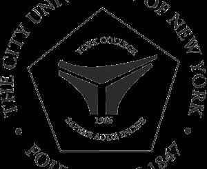 YC logo penta small
