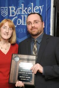 berkeley_college_faculty_of_year