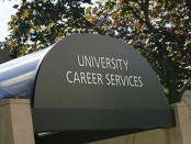 career_services_5_560x340