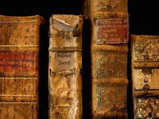 characteristics-renaissance-literature_745be8612256ac47