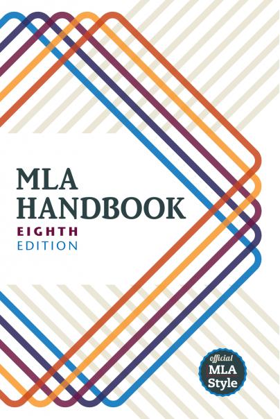 handbook8ed-S6-B-Print-1_bookstore_large
