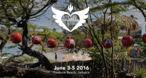 jamaica-calabash-2016-logo-620x330_1
