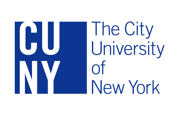 Image result for CUNY