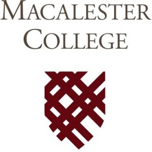 macalester-college_416x416