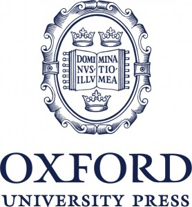 oxford+university+press-logo