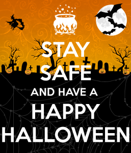 stay-safe-and-have-a-happy-halloween