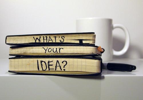 research paper methods lesson plans