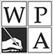 wpa-logo-gray2_0